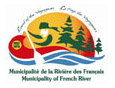 Municipality of French River